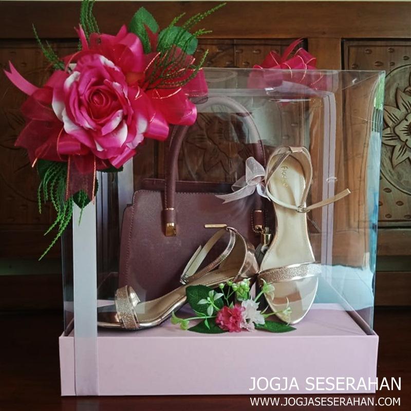 Mahar Mahar Uang Seserahan Dan Hantaran Pernikahan Yogyakarta